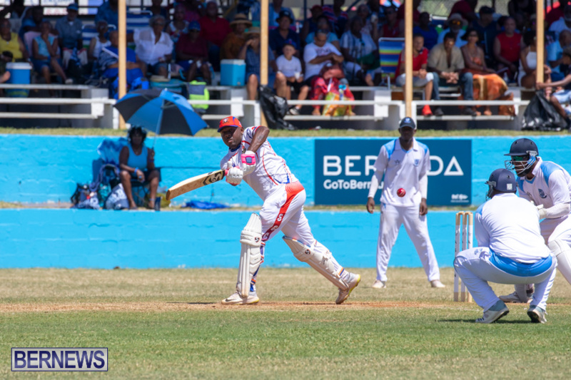 Cup-Match-Friday-Bermuda-August-2-2019-0788