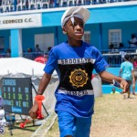 Cup Match Friday Bermuda, August 2 2019-0909