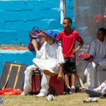 Cup Match Friday Bermuda, August 2 2019-0914