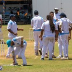 Cup Match Friday Bermuda, August 2 2019-0933