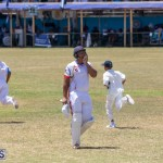 Cup Match Friday Bermuda, August 2 2019-0935
