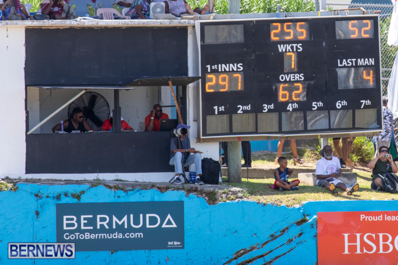 Cup-Match-Friday-Bermuda-August-2-2019-0941