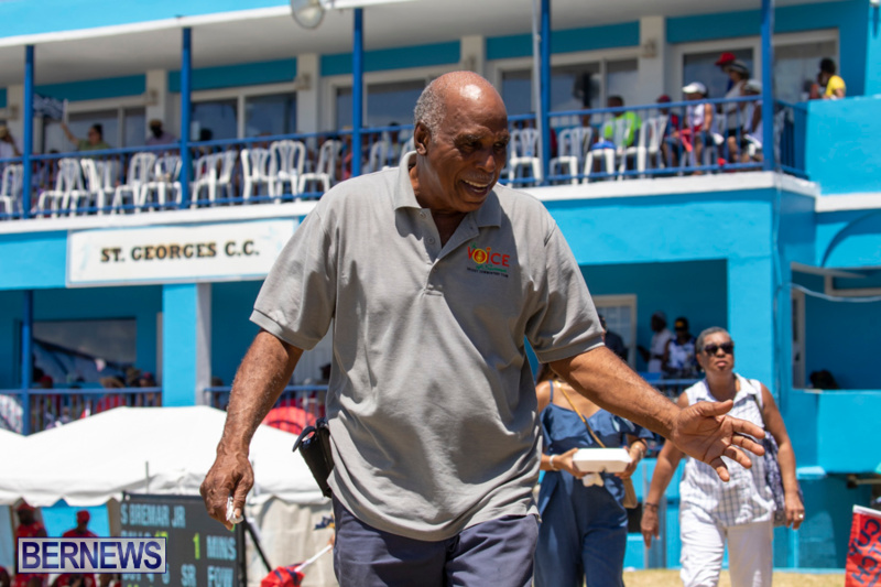 Cup-Match-Friday-Bermuda-August-2-2019-0948
