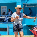 Cup Match Friday Bermuda, August 2 2019-0952
