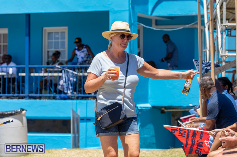 Cup-Match-Friday-Bermuda-August-2-2019-0952