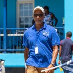 Cup Match Friday Bermuda, August 2 2019-0953
