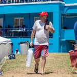 Cup Match Friday Bermuda, August 2 2019-0958