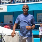 Cup Match Friday Bermuda, August 2 2019-0959