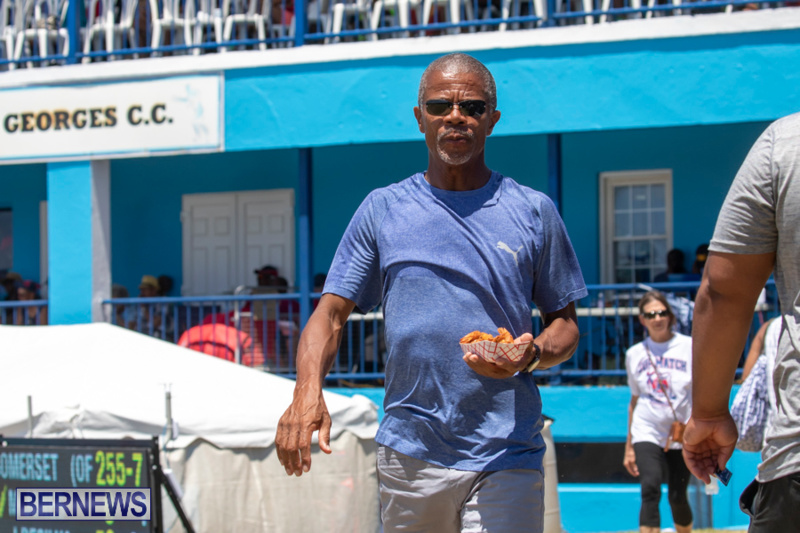 Cup-Match-Friday-Bermuda-August-2-2019-0959