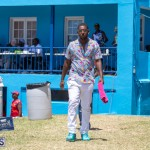 Cup Match Friday Bermuda, August 2 2019-0969