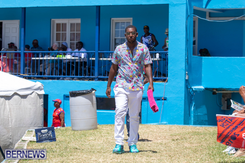 Cup-Match-Friday-Bermuda-August-2-2019-0969
