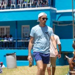 Cup Match Friday Bermuda, August 2 2019-0979
