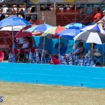 Cup Match Friday Bermuda, August 2 2019-1011