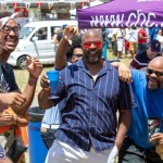 Cup Match Friday Bermuda, August 2 2019-1063