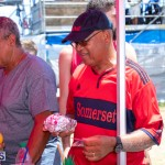 Cup Match Friday Bermuda, August 2 2019-1081