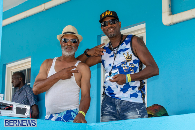 Cup-Match-Friday-Bermuda-August-2-2019-1108