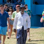 Cup Match Friday Bermuda, August 2 2019-1130