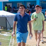 Cup Match Friday Bermuda, August 2 2019-1136