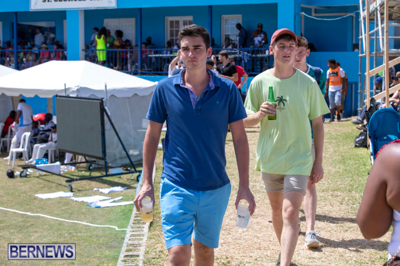 Cup-Match-Friday-Bermuda-August-2-2019-1136