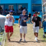 Cup Match Friday Bermuda, August 2 2019-1141