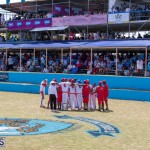 Cup Match Friday Bermuda, August 2 2019-1145