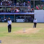Cup Match Friday Bermuda, August 2 2019-1147