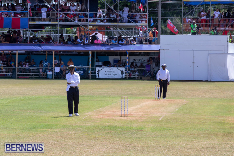 Cup-Match-Friday-Bermuda-August-2-2019-1147
