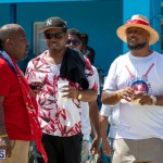Cup Match Friday Bermuda, August 2 2019-1175