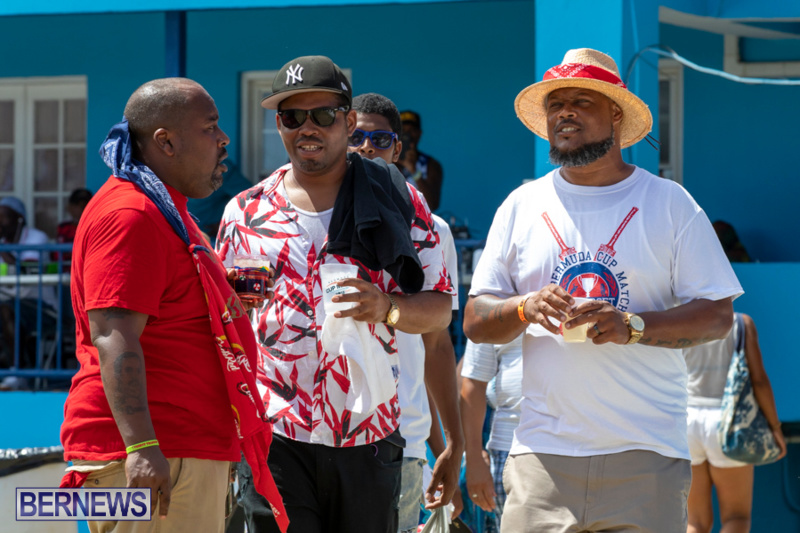 Cup-Match-Friday-Bermuda-August-2-2019-1175