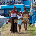 Cup Match Friday Bermuda, August 2 2019-1181