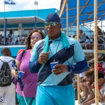 Cup Match Friday Bermuda, August 2 2019-1186