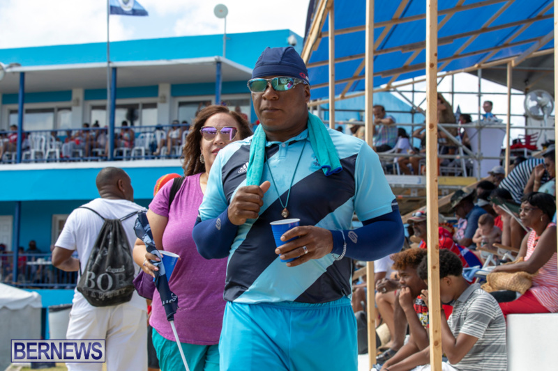 Cup-Match-Friday-Bermuda-August-2-2019-1186