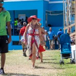 Cup Match Friday Bermuda, August 2 2019-1209
