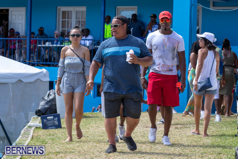 Cup-Match-Friday-Bermuda-August-2-2019-1218