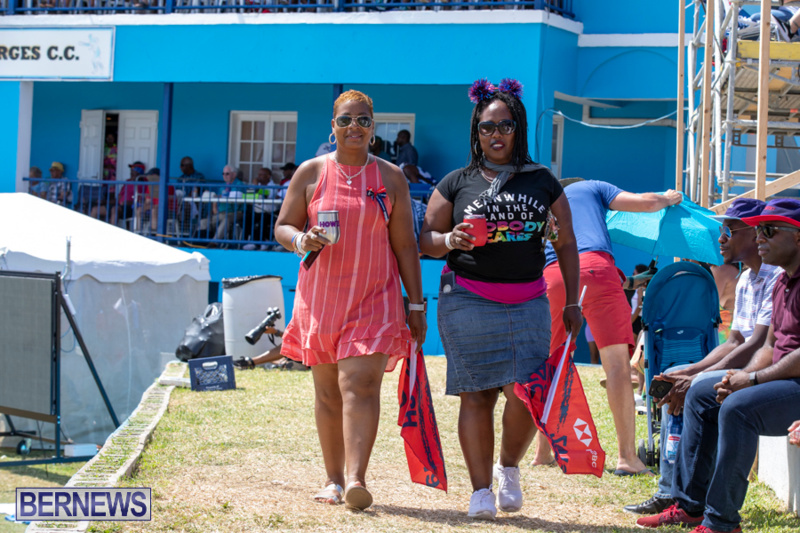 Cup-Match-Friday-Bermuda-August-2-2019-1232