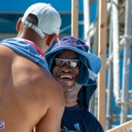 Cup Match Friday Bermuda, August 2 2019-1235