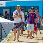 Cup Match Friday Bermuda, August 2 2019-1241