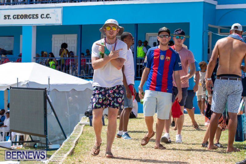 Cup-Match-Friday-Bermuda-August-2-2019-1241