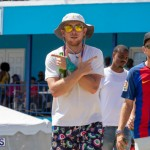 Cup Match Friday Bermuda, August 2 2019-1242