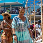 Cup Match Friday Bermuda, August 2 2019-1243