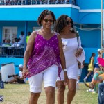 Cup Match Friday Bermuda, August 2 2019-1265
