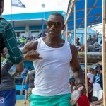 Cup Match Friday Bermuda, August 2 2019-1268