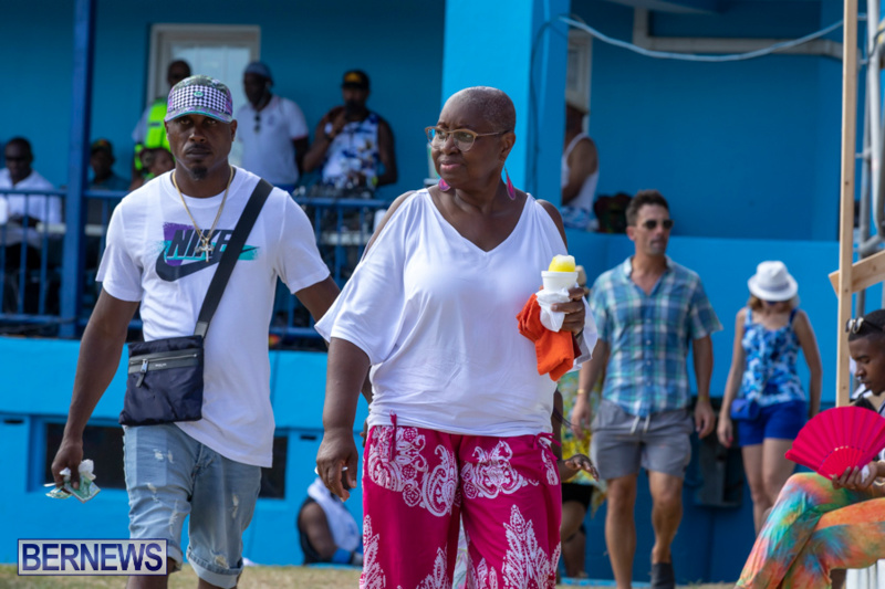 Cup-Match-Friday-Bermuda-August-2-2019-1276