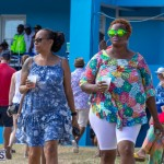 Cup Match Friday Bermuda, August 2 2019-1291