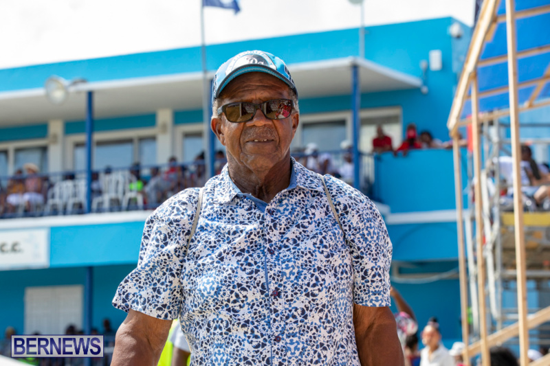Cup-Match-Friday-Bermuda-August-2-2019-1297