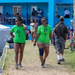 Cup Match Friday Bermuda, August 2 2019-1322