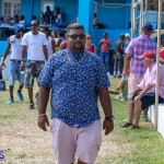 Cup Match Friday Bermuda, August 2 2019-1330