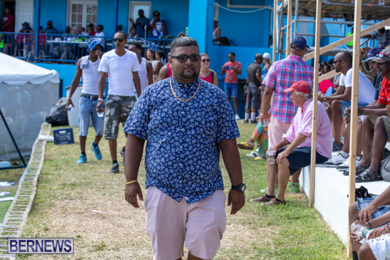 Cup-Match-Friday-Bermuda-August-2-2019-1330