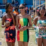 Cup Match Friday Bermuda, August 2 2019-1334