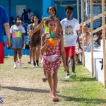 Cup Match Friday Bermuda, August 2 2019-1358